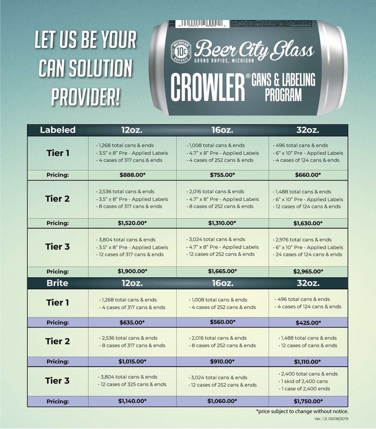 Crowler-Pricing-Info-Sheet-(Revised-05.08.2019)_WEB